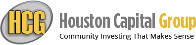 Houston Capital Group