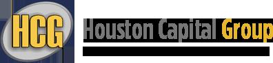 Houston Capital Group